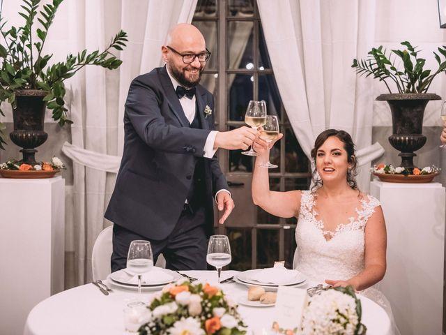 Il matrimonio di Pasquale e Paola a Napoli, Napoli 61