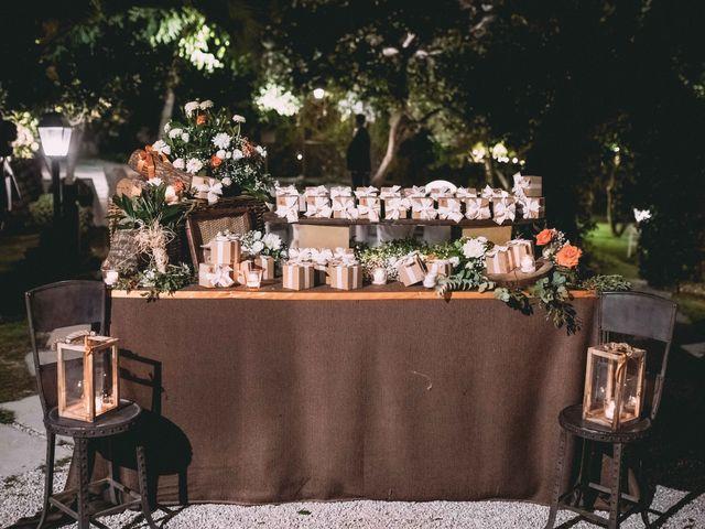 Il matrimonio di Pasquale e Paola a Napoli, Napoli 70