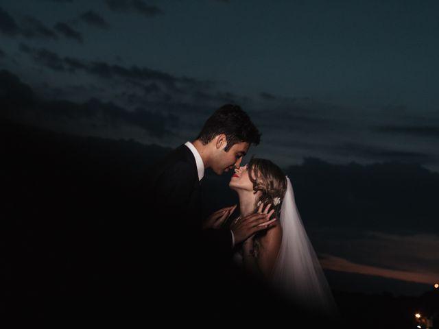 Il matrimonio di Antonio e Floriana a Messina, Messina 25