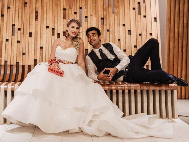 Il matrimonio di Antonio e Floriana a Messina, Messina 26