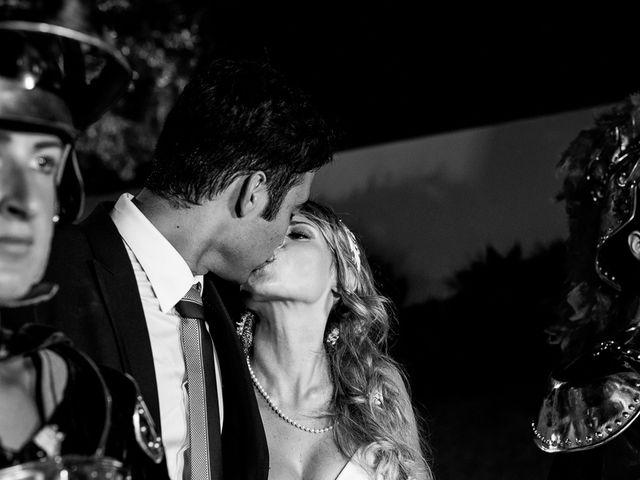 Il matrimonio di Antonio e Floriana a Messina, Messina 29
