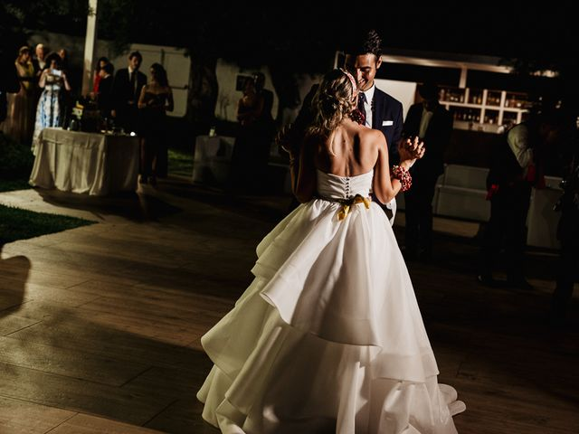 Il matrimonio di Antonio e Floriana a Messina, Messina 31