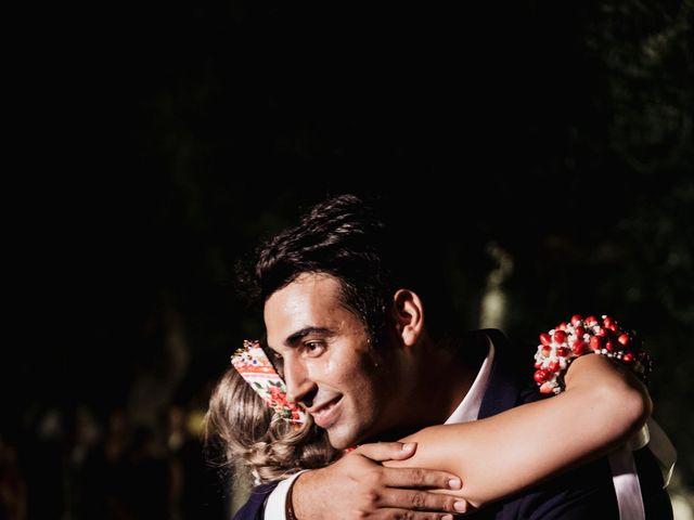 Il matrimonio di Antonio e Floriana a Messina, Messina 32