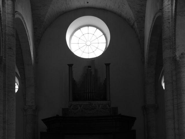 Il matrimonio di Antonella e Luca a Ascoli Piceno, Ascoli Piceno 3