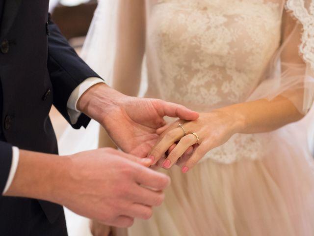 Il matrimonio di Antonella e Luca a Ascoli Piceno, Ascoli Piceno 4