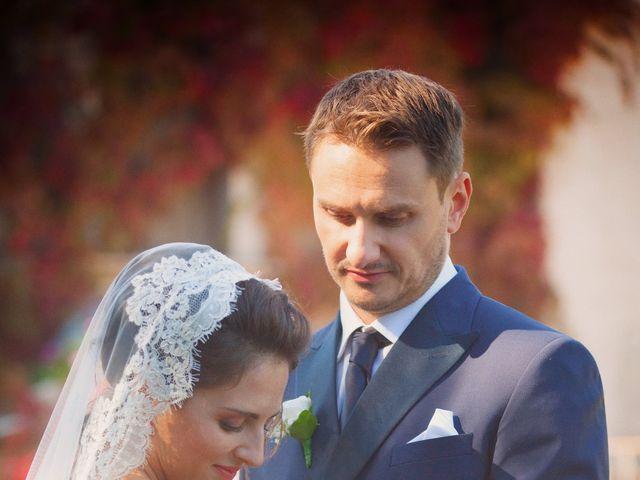Il matrimonio di Antonella e Luca a Ascoli Piceno, Ascoli Piceno 14