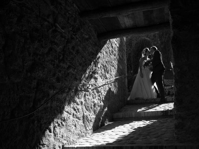 Il matrimonio di Antonella e Luca a Ascoli Piceno, Ascoli Piceno 16