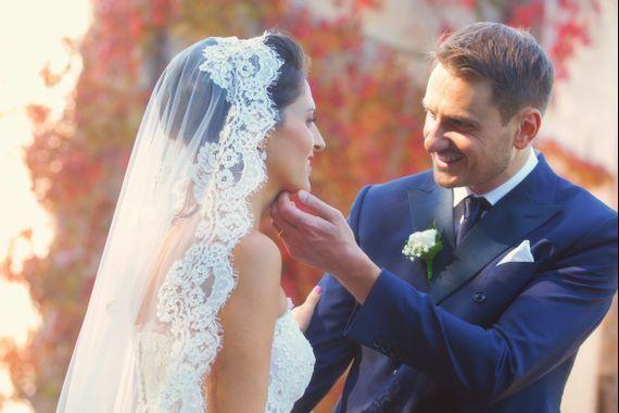 Il matrimonio di Antonella e Luca a Ascoli Piceno, Ascoli Piceno 18