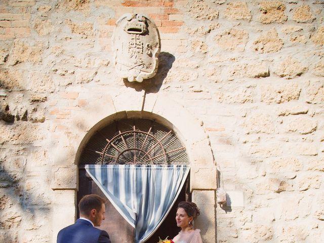 Il matrimonio di Antonella e Luca a Ascoli Piceno, Ascoli Piceno 20