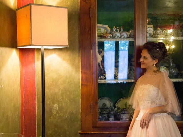 Il matrimonio di Antonella e Luca a Ascoli Piceno, Ascoli Piceno 21