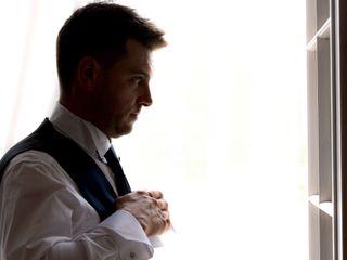 Le nozze di Ilaria e Roberto 2