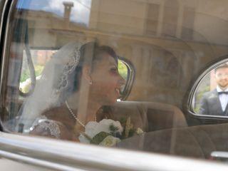 Le nozze di Serena e Paolo 2