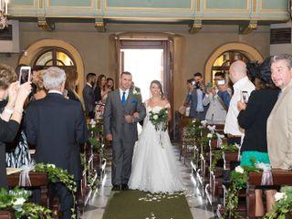 Le nozze di Serena e Paolo 3