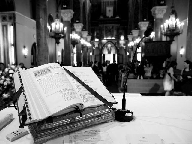 Il matrimonio di Antonio e Marina a Palermo, Palermo 13
