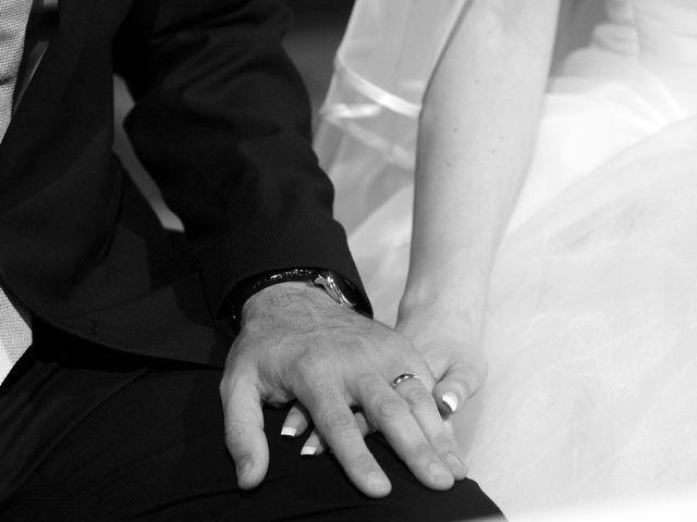 Il matrimonio di Antonio e Marina a Palermo, Palermo 16