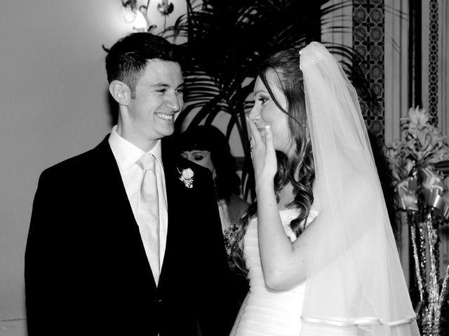 Il matrimonio di Antonio e Marina a Palermo, Palermo 17