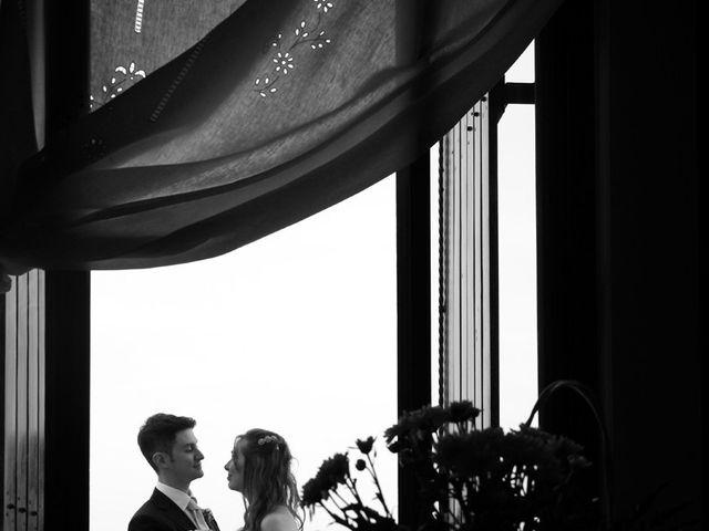 Il matrimonio di Antonio e Marina a Palermo, Palermo 24