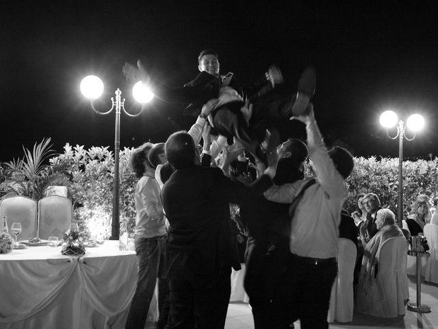 Il matrimonio di Antonio e Marina a Palermo, Palermo 29