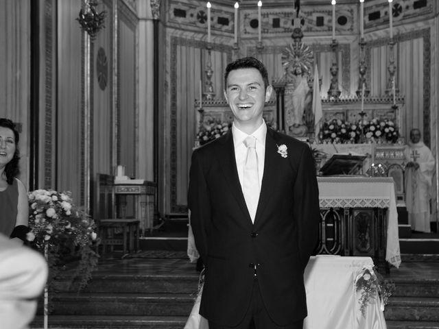 Il matrimonio di Antonio e Marina a Palermo, Palermo 45