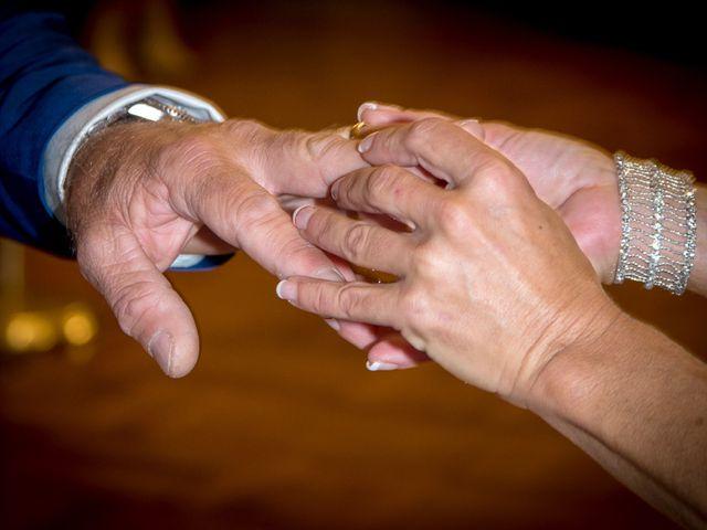 Il matrimonio di Daniele e Paola a Livorno, Livorno 11