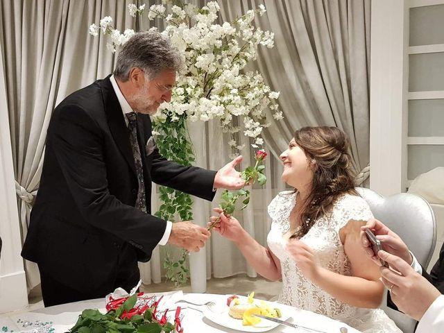 Il matrimonio di Christian e Alessia a Isernia, Isernia 2