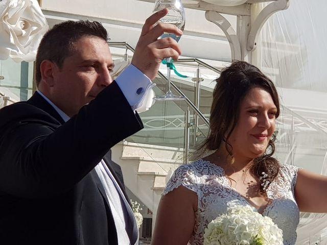 Il matrimonio di Christian e Alessia a Isernia, Isernia 4