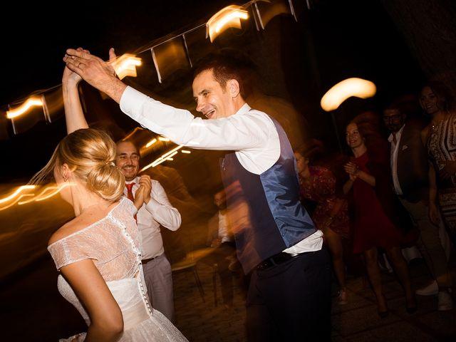 Il matrimonio di Fabio e Lucia a Fano, Pesaro - Urbino 44