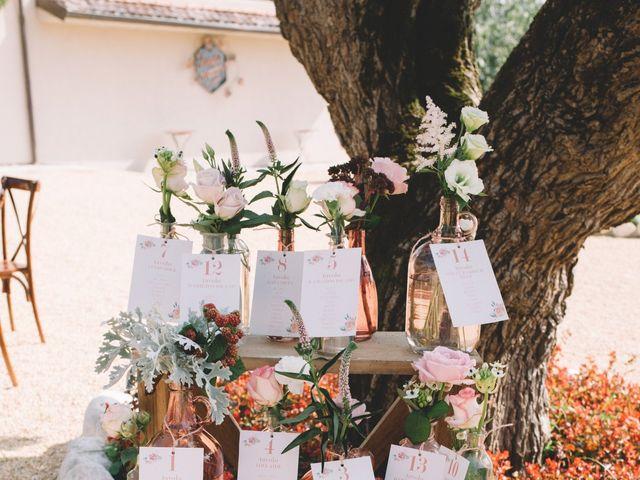 Il matrimonio di Maichol e Valeria a Bergamo, Bergamo 8