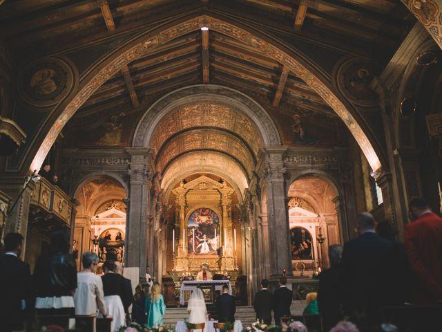 Il matrimonio di Maichol e Valeria a Bergamo, Bergamo 32