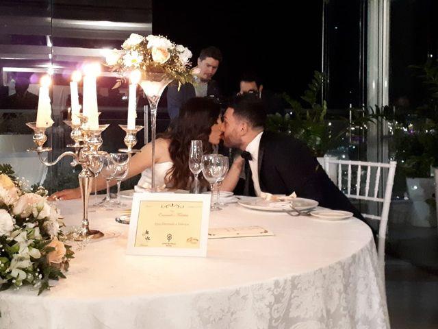 Il matrimonio di Emanuele  e Federica a Palermo, Palermo 4
