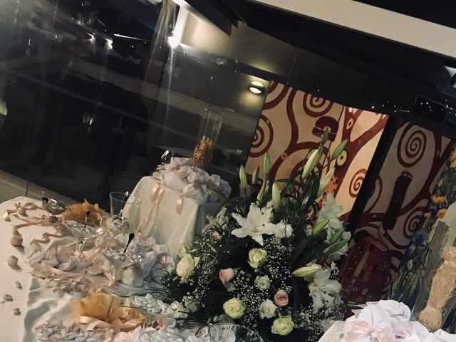 Il matrimonio di Emanuele  e Federica a Palermo, Palermo 9