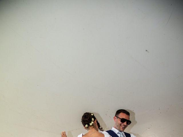 Il matrimonio di Fabio e Michela a Cinisello Balsamo, Milano 43