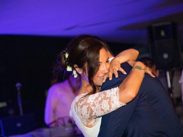 Il matrimonio di Fabio e Michela a Cinisello Balsamo, Milano 44