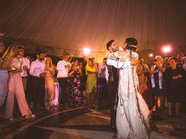 Il matrimonio di Giuseppe e Jasmine a Agrigento, Agrigento 36