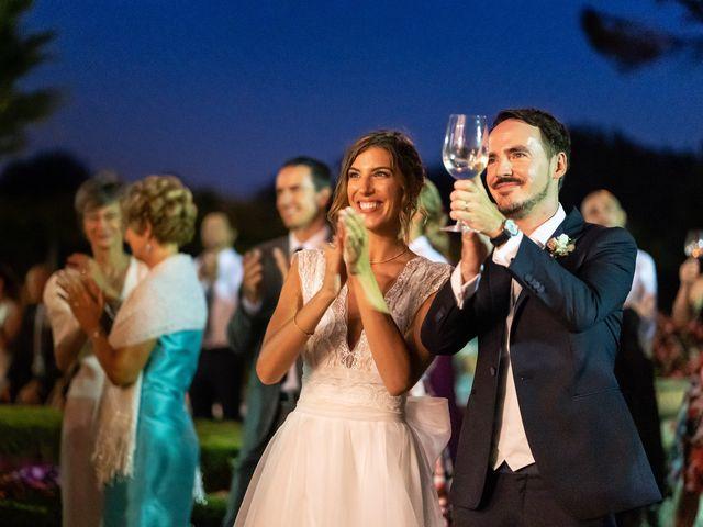 Il matrimonio di Roland e Marielisa a Mapello, Bergamo 44