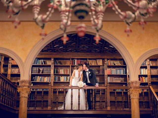 Il matrimonio di Roland e Marielisa a Mapello, Bergamo 50