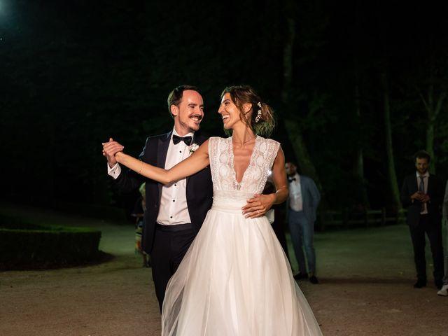 Il matrimonio di Roland e Marielisa a Mapello, Bergamo 54
