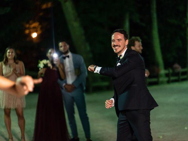 Il matrimonio di Roland e Marielisa a Mapello, Bergamo 55