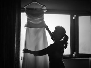 Le nozze di Piera e Gian Alfredo 3