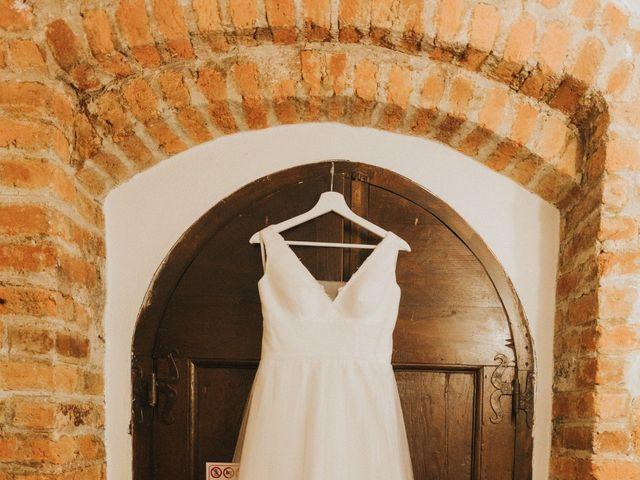 Il matrimonio di marco e Milena a Erba, Como 9