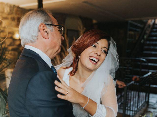 Il matrimonio di marco e Milena a Erba, Como 24