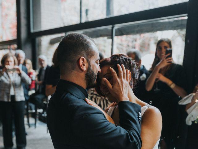 Il matrimonio di marco e Milena a Erba, Como 28