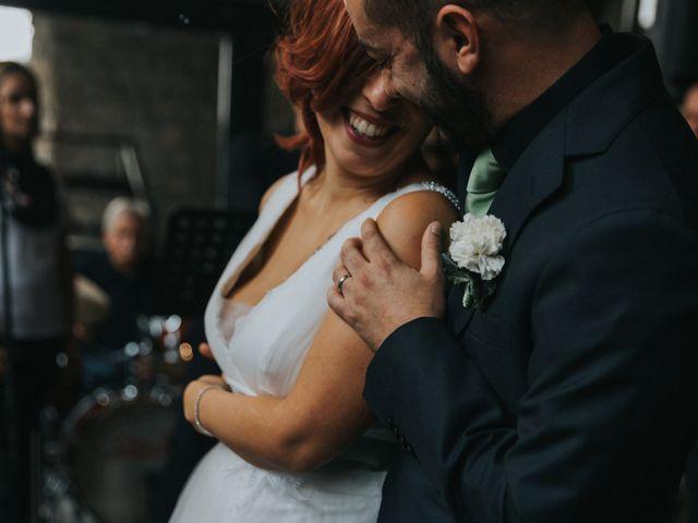 Il matrimonio di marco e Milena a Erba, Como 30