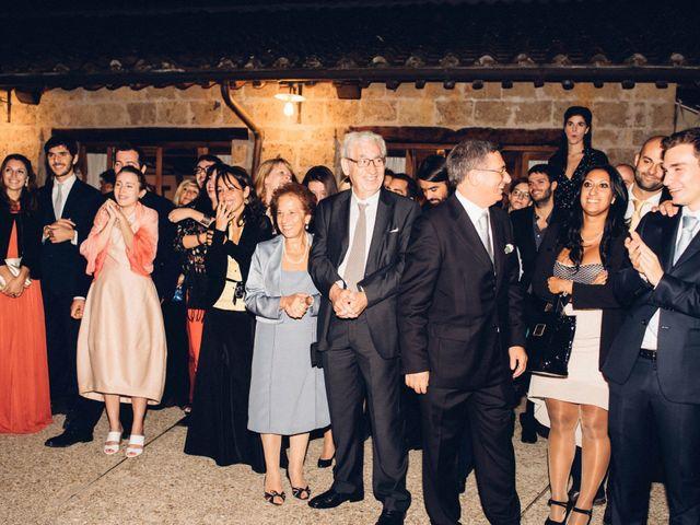Il matrimonio di Luciano e Giulia a Roma, Roma 145