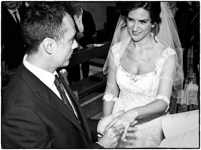 Il matrimonio di Alberto e Letizia a San Benedetto del Tronto, Ascoli Piceno 21