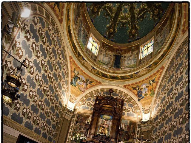 Il matrimonio di Alberto e Letizia a San Benedetto del Tronto, Ascoli Piceno 24