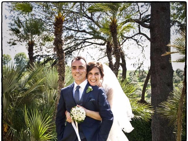 Il matrimonio di Alberto e Letizia a San Benedetto del Tronto, Ascoli Piceno 42
