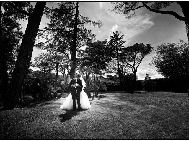 Il matrimonio di Alberto e Letizia a San Benedetto del Tronto, Ascoli Piceno 44