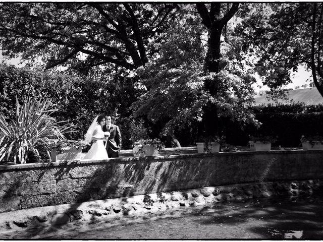 Il matrimonio di Alberto e Letizia a San Benedetto del Tronto, Ascoli Piceno 46