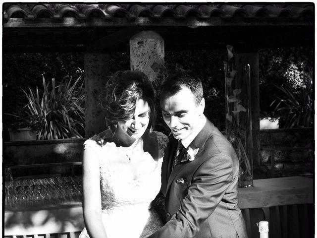 Il matrimonio di Alberto e Letizia a San Benedetto del Tronto, Ascoli Piceno 49